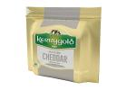Kerrygold Mature Cheddar Cheese 200 g