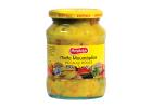 Morphakis Piccalilli Pickles 350 g