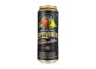 Kopparberg Premium Strawberry & Lime Cider 4.5% Alcohol 500 ml