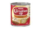 Nestle Carnation Caramel 397 g