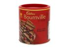 Cadbury Bournville Cocoa Powder 125 g