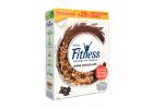 Nestle Fitness Cereals with Dark Chocolate 375 g