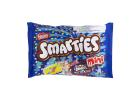Smarties Mini Chocolates 216 g