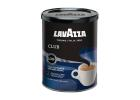 Lavazza Club 100% Arabica Ground Coffee Medium Roast 250 g
