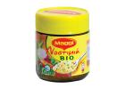 Maggi Bio Νοστημιά Vegetable Bouillon 110 g