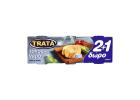 Trata Tuna in Water 2+1 Free 3x160 g