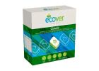 Ecover Classic Dishwasher Tablets 25 Pieces 500 g