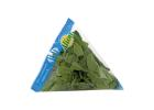 Alion Baby Spinach 125 g