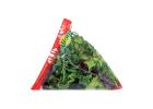 Alion Mixed Lettuce Salad 125 g