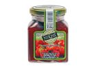Nikis Strawberry Jam 350 g