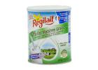 Regilait 0% Fat Instant Skimmed Milk Powder 300 g