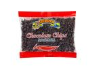 Johnsof Chocolate Chips Drops 130 g