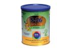S-26 II Gold Baby Milk No2 400 g