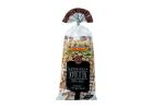 Johnsof Double Baked Whole Wheat Croutons 320 g
