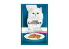 Purina Gourmet Perle Ocean Delicacies for Cats 85 g