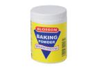 Blossom Baking Powder 125 g