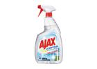 Ajax Crystal Clean Window Cleaner Trigger 750 ml