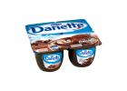 Danone Danette Dessert with Chocolate 4x125 g