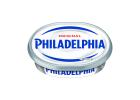 Philadelphia Original Cream Cheese 200 g