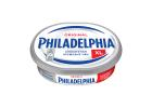 Philadelphia Original Cream Cheese 300 g