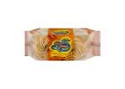 Blue Dragon Whole-Wheat Noodles 300 g