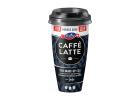Emmi Caffe Latte Espresso Double Zero Coffee 230 ml