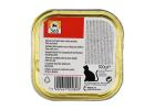365 Complete Food for Adult Cats. Beef Pate 100 g