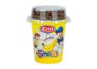Zita Smart Banana Dessert Yogurt 145 g