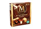 Magnum After Dinner Classic Ice Cream 10x35 ml