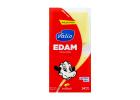 Valio Edam Cheese 24% Fat in Slices 2x250 g