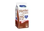 Charalambides Christis Galataki Chocolate Milk 330 ml