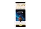 Lindt Excellence Dark Chocolate with Sea Salt 100 g