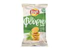 Lay's Baked Potato Snack with Mediterranean Herbs Flavour 70 g