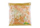 Alion Prepacked Coleslaw Salad 250 g