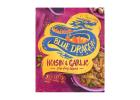 Blue Dragon Hoisin & Garlic Stir Fry Sauce 120 g