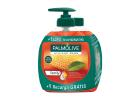 Palmolive Hygiene - Plus Family Hand Wash with Propolis Extract 300 ml + Free Refill