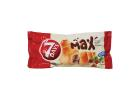 7Days Max Croissant with Hazelnut Filling 120 g