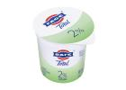 Fage Total Strained Yoghurt 2% Fat 1 kg