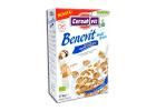 Cereal Vit Benevit Multi Grain Bio Cereal 375 g