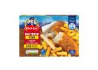 Birds Eye 2 Battered Fish Fillets 200 g