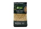 AB Bio Brown Rice 500 g