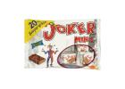 Joker Mini Filled Biscuits Coated with Milk Chocolate 240 g