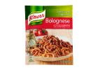 Knorr Bolognese Sauce 60 g