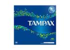 Tampax Tampons Super 20 Pieces
