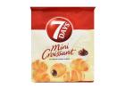 7Days Mini Croissant with Cocoa Cream Filling 185 g