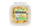Tasco Natural Dried Banana Chips 165 g
