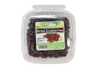 Tasco Natural Dried Cranberries 150 g