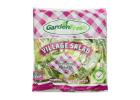 Gardenfresh Prepacked Village Salad 350 g