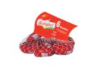 La Vache Qui Rit Mini Babybel Cheese 6 Pieces 120 g