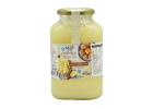 AB Butter Oil From Sheep & Goat's Milk 600 g